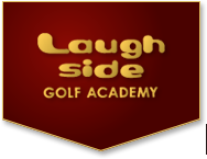 Laugh side GOLF ACADEMY
